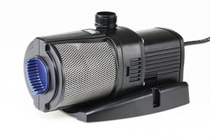 obrazek-Oase Aquarius Universal Eco 4000 čerpadlo pro vodní hry  - Doprava zdarma