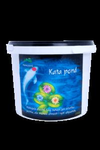 obrazek-Kata Pond 4000g přípravek proti vláknité řase