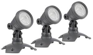obrazek-Oase LunAqua 3 LED Set 3 - Doprava zdarma
