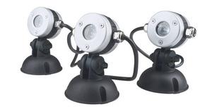 obrazek-Oase LunAqua Mini LED warm - Doprava zdarma