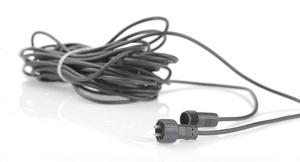 obrazek-Oase LunAqua Terra LED  prodlužovací kabel