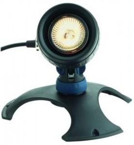 obrazek-Oase - Lunaqua 3 Set 2 podvodní reflektory - Doprava zdarma