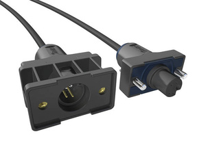obrazek-Oase Profilux Garden LED Kabel 7