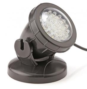obrazek-Pontec osvětlení jezírka PondoStar LED Set 1 - Doprava zdarma