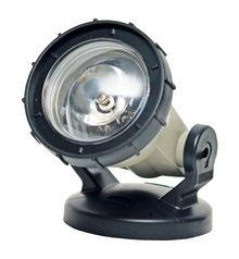 obrazek-Heissner LED zahradní a podvodní světlo 3W